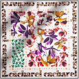Cacharel 7884-913 - scarves for women