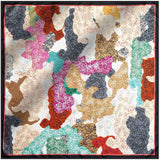 Cacharel 7945-913 - scarves for women