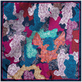 Cacharel 7945-921 - scarves for women