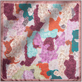 Cacharel 7945-991 - scarves for women