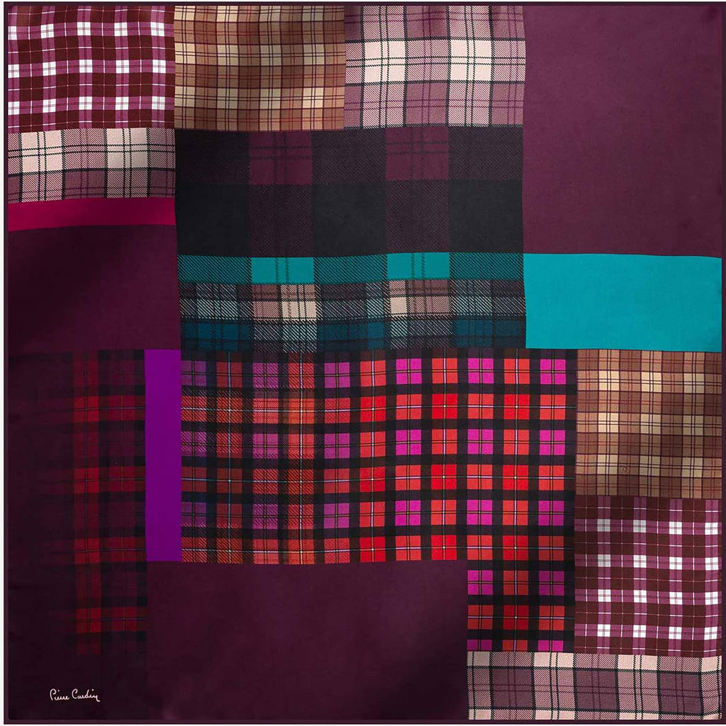 Pierre Cardin 7962-913 - scarves for women