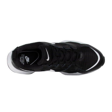 Nike Zapato Air Heights Hombre