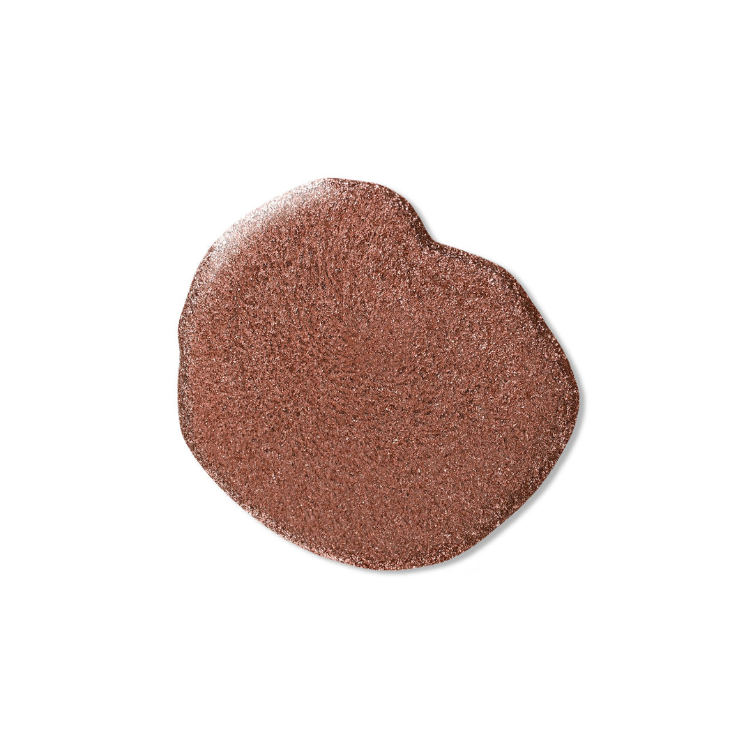 10-Second Eyeshadow - Element