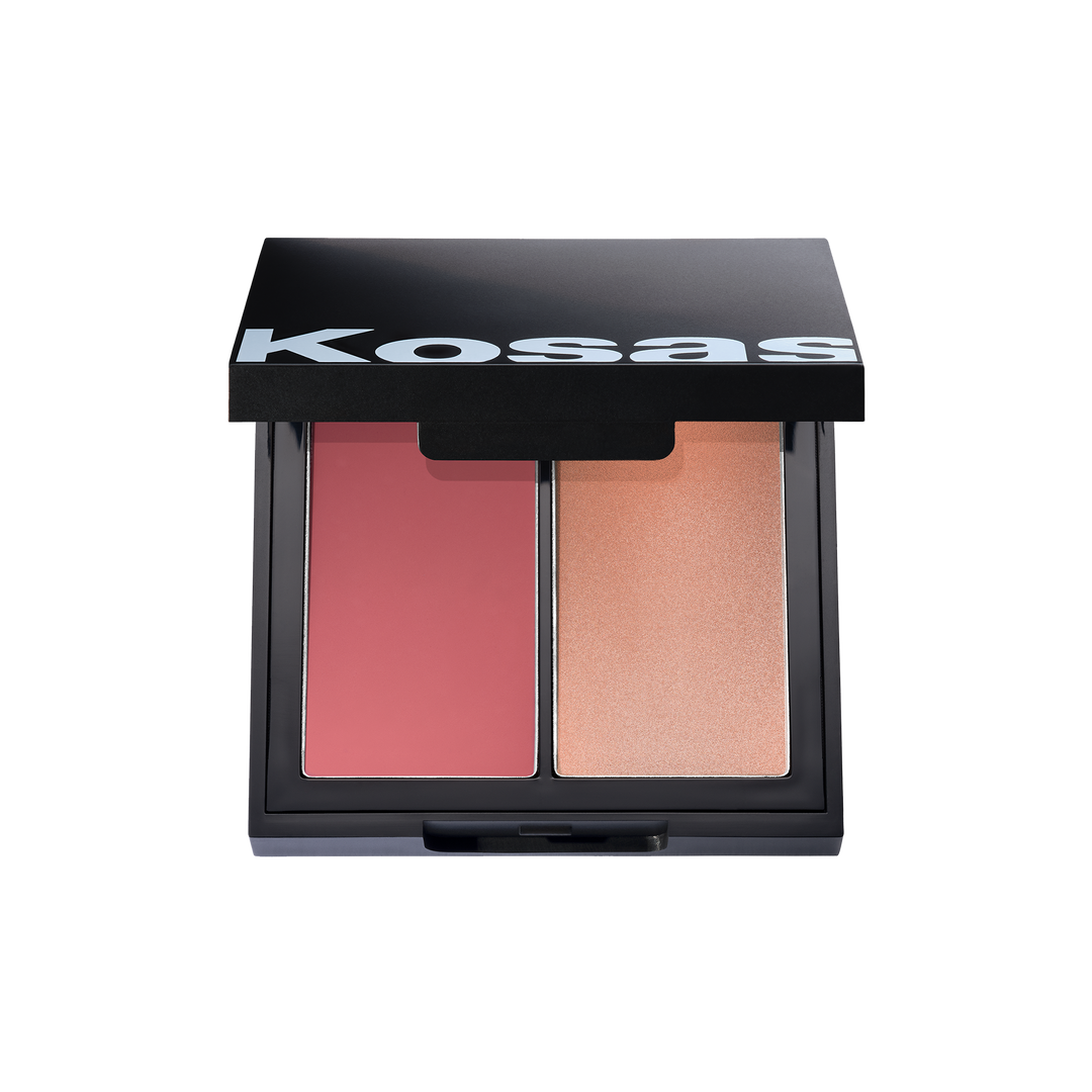 Color & Light Palette - Cream - 8th-muse
