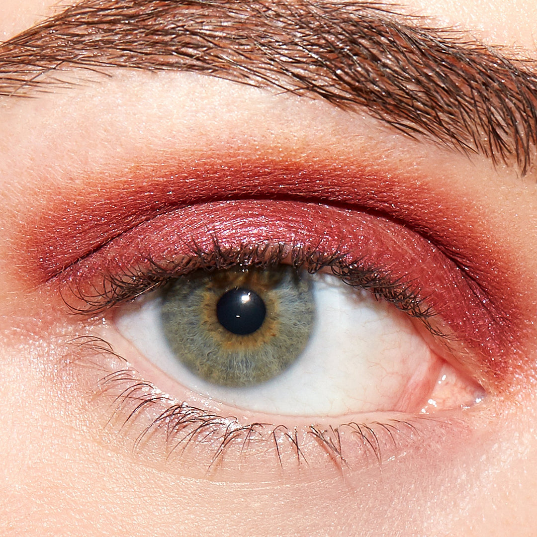 10-Second Eyeshadow - Fahrenheit