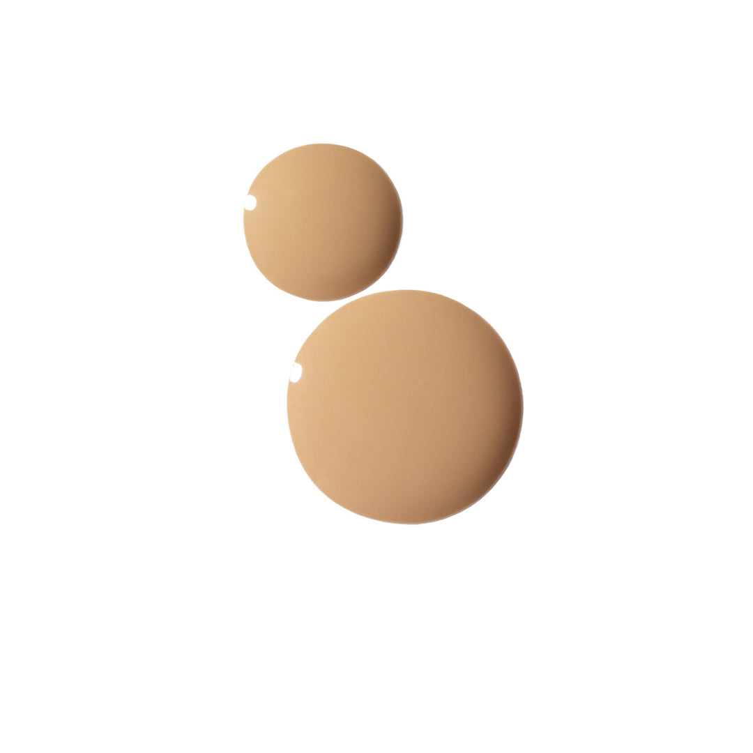 Tinted Face Oil Foundation - Tone-5-5