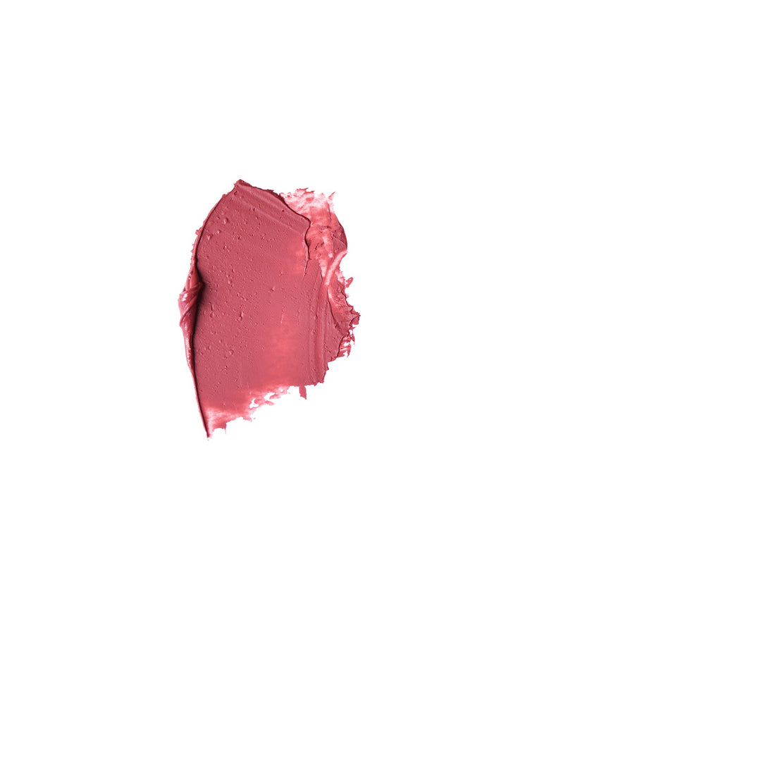 Weightless Lipstick - Rosewater