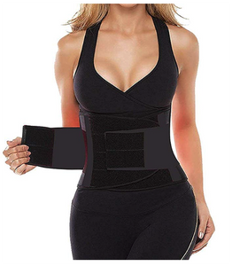 Waist Trainer(buy 2 get free  shipping)