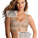 Posture Corrector Lift Up Bra(BUY 2 GET FREE SHIPPING)