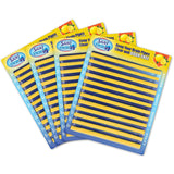 Sani Sticks 4 SET  (4x12PCS)