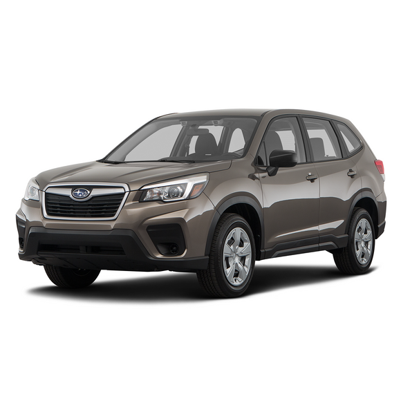 Forester 2019+