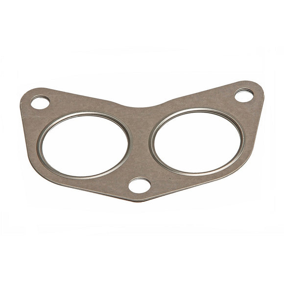 Subaru Exhaust Header Gaskets, Turbo Models