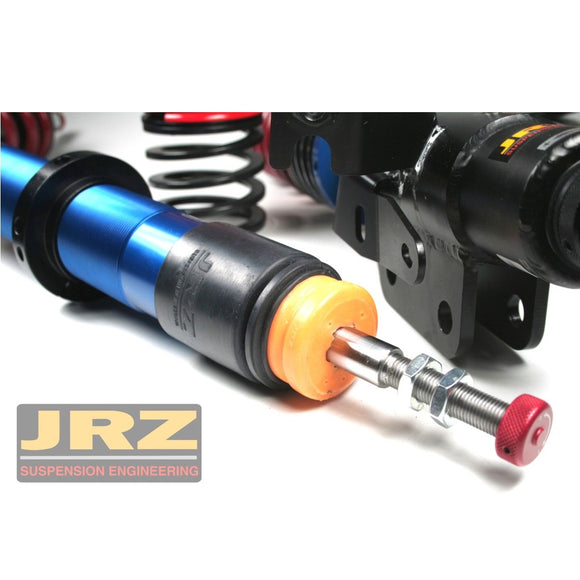JRZ RS ONE SPORT Coilovers - Original Top Mounts