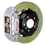 "Brembo GT Brake System - (Front) 4-Piston 332x32 mm (13.1"") 