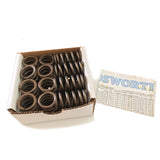 Cosworth High RPM Single Valve Spring Set