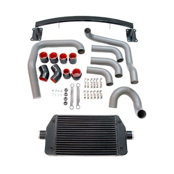 Cosworth Front Mount Intercooler for STI