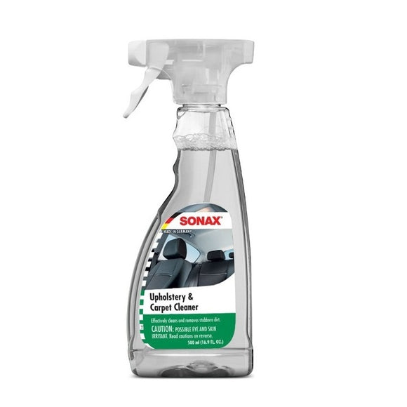 SONAX Multi-Purpose Interior Cleaner