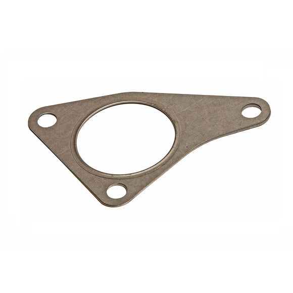 Subaru Uppipe-Turbo Exhaust Gasket, Turbo Models