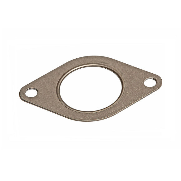 Subaru Header-Uppipe Exhaust Gasket, Turbo Models