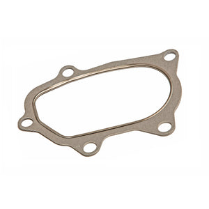 Subaru Turbo-Downpipe Exhaust Gasket, Turbo Models