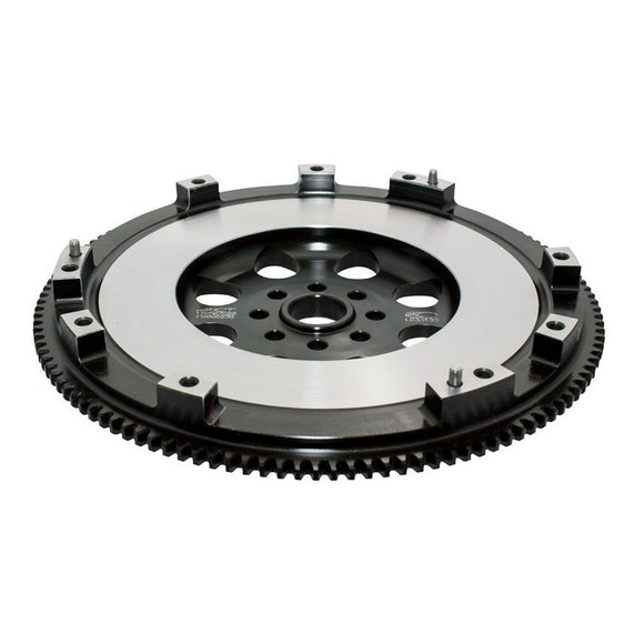 ACT - XACT Flywheel Streetlite