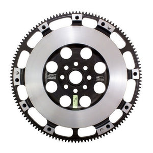 ACT - XACT Flywheel Prolite