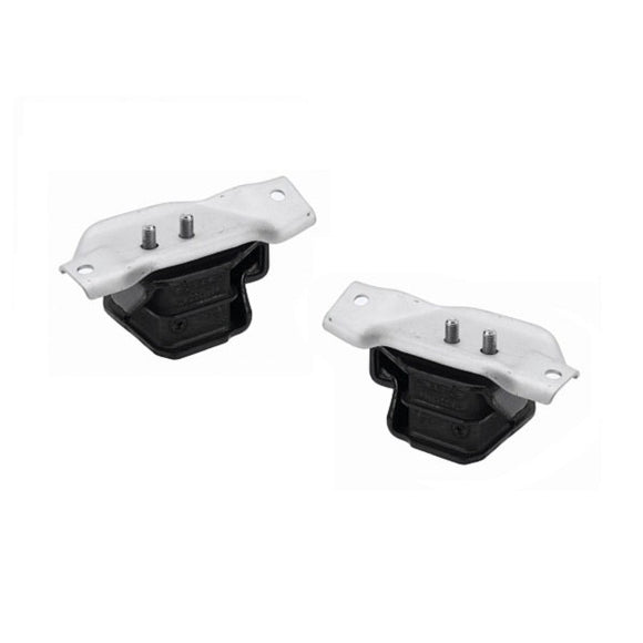 STI Motor Mounts (Pair)