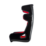 Sabelt GT-PAD FIA Approved Seats