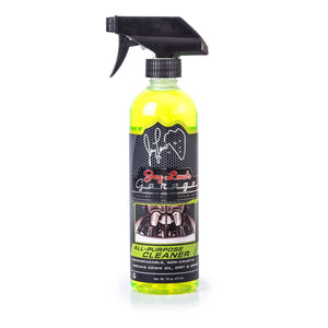 Jay Leno's Garage All-Purpose Cleaner