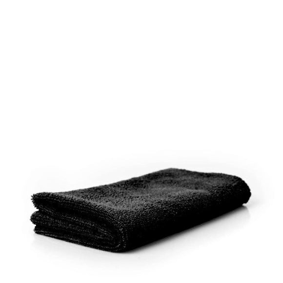 Jay Leno's Garage Edgeless Utility Towel