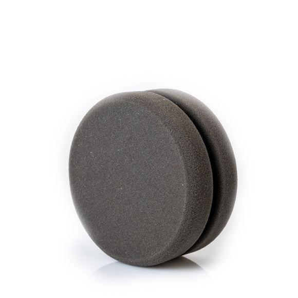 Jay Leno's Garage Black YoYo Applicator