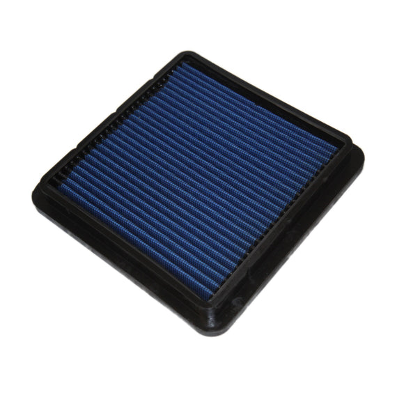 Mann Engineering High Performance Air Filter