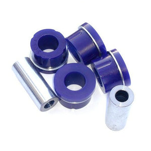 SuperPro Front Control Arm Front Bushings