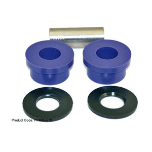 Powerflex REAR Control Arm Bushings (REAR)