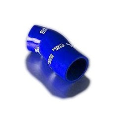 Samco Sport Airbox Hose, 76mm