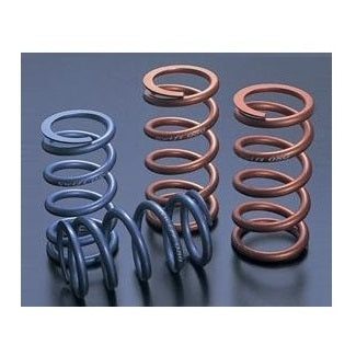 Swift Coilover Springs (ID 60mm)