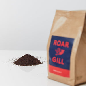 Load image into Gallery viewer, Exotic Ground Coffee | Fine Grind | 250g