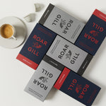 Exotic & Rare | 60 Coffee Pods