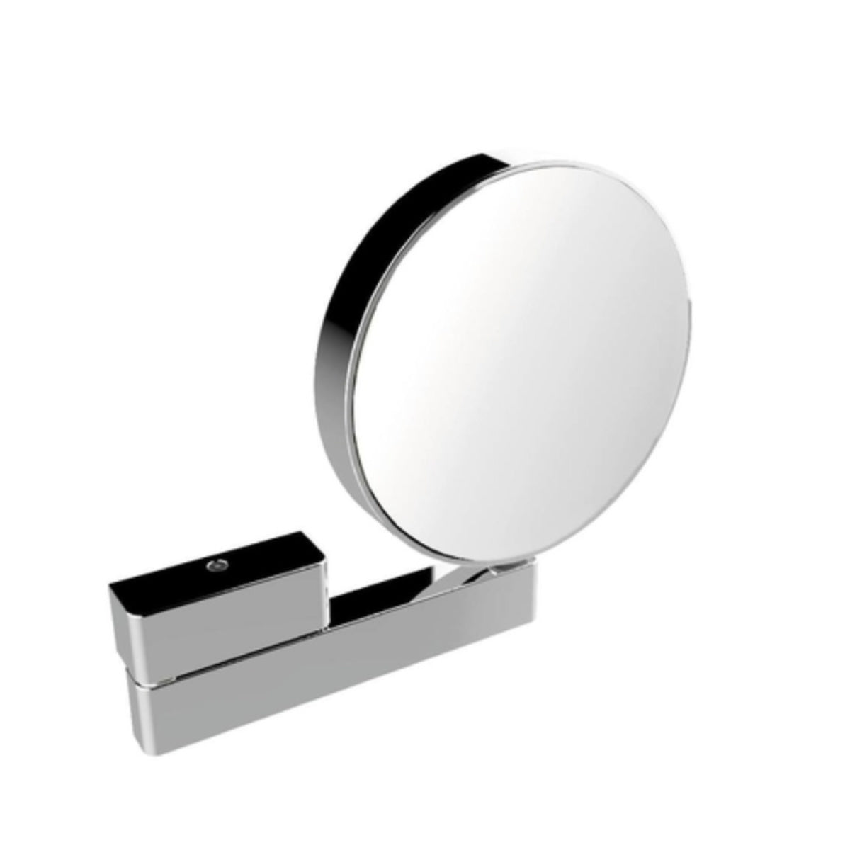 Emco Dual Magnification Mirror, 3x + 7x (INTRO OFFER)