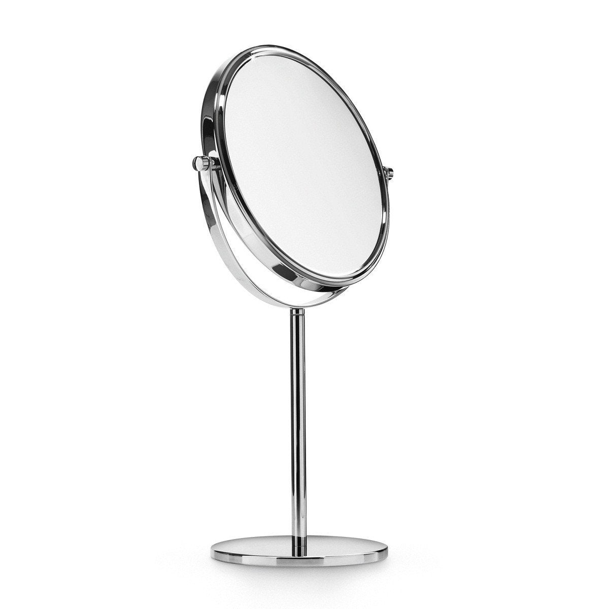 Lineabeta Classic Tabletop Mirror, 3x