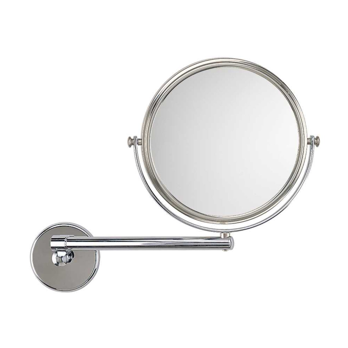 Frasco Luxury Wall Mirror, 3x