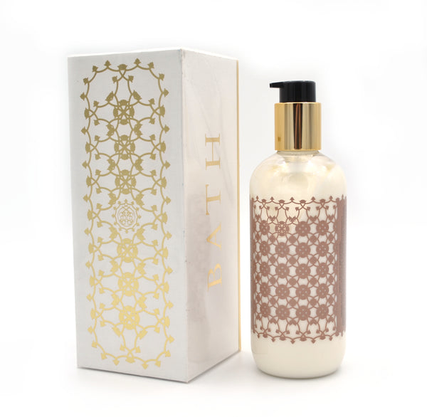 Shower Shampoo GOLD WOMAN 13011 Amouage - mario gualano