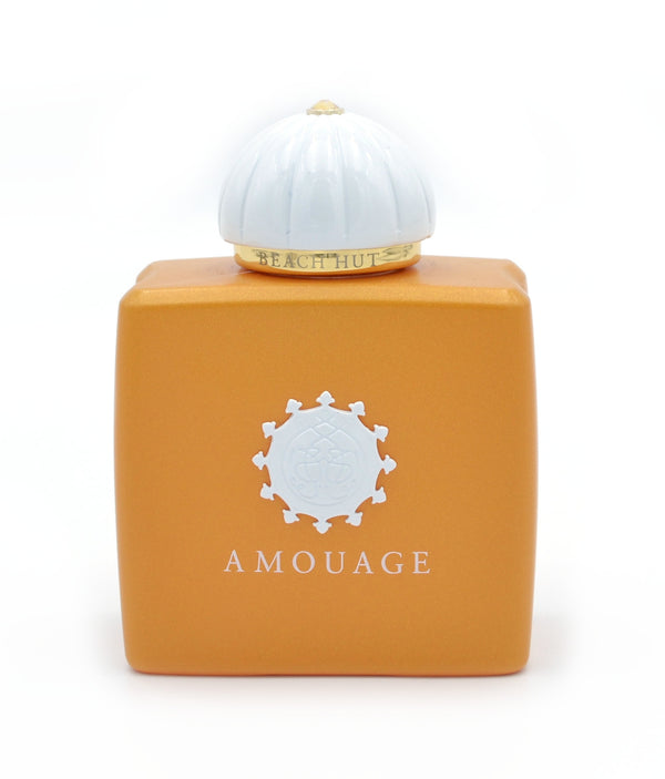 Perfume BEACH HUT WOMAN 23102 Amouage-mario gualano