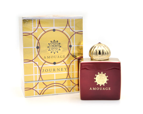 Profumo JOURNEY WOMAN 31712 Amouage - mario gualano