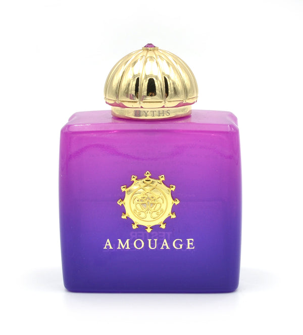 Profumo MYTHS WOMAN 31812 Amouage - mario gualano