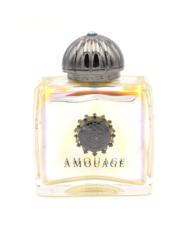 Profumo PORTRAYAL WOMAN 33012 Amouage - mario gualano