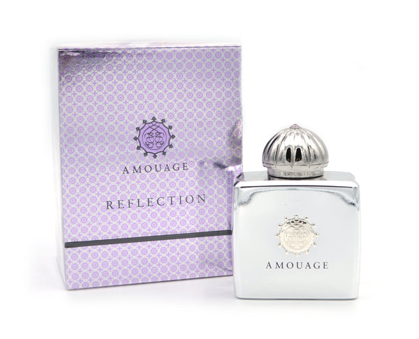 Perfume REFLECTION WOMAN 31117 Amouage -mario gualano