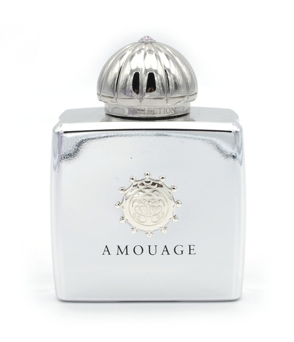 Profumo REFLECTION WOMAN 31117 Amouage - mario gualano
