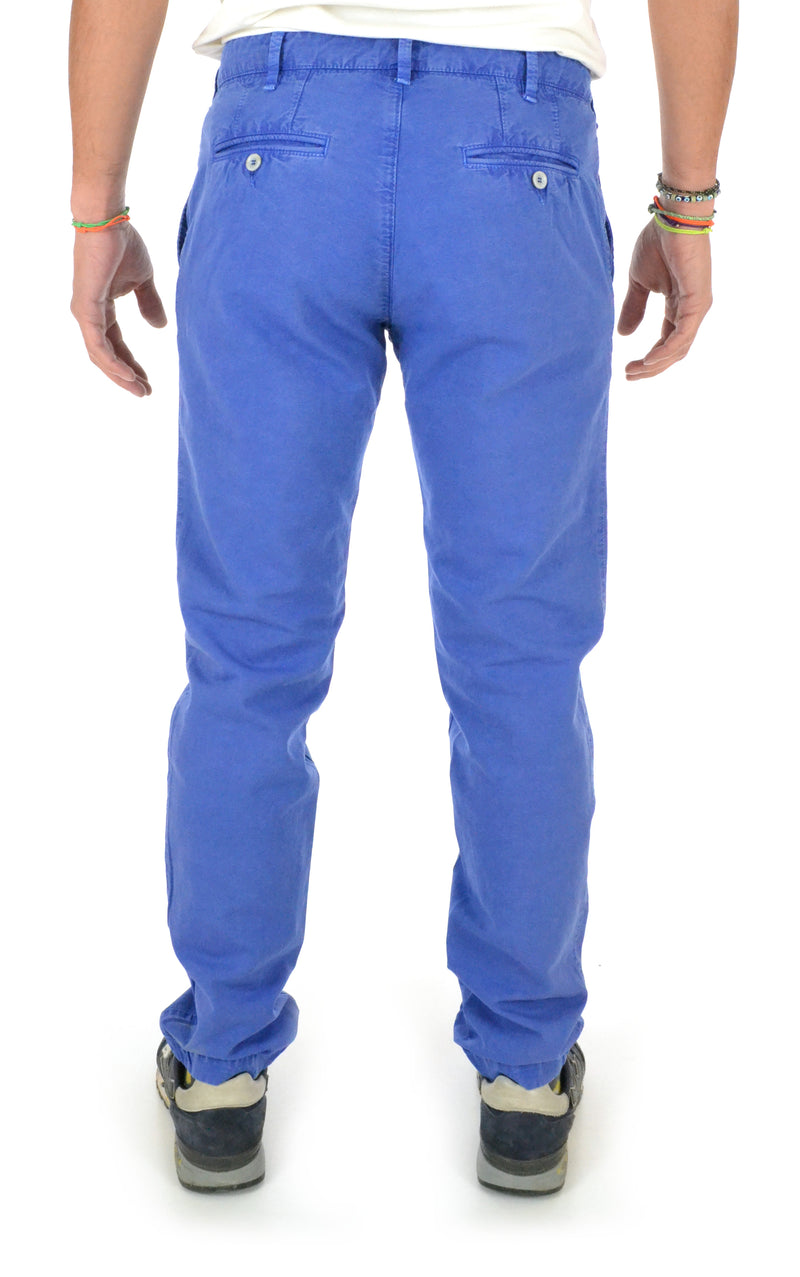 Pantalone 15G03 12 Perfection - mario gualano