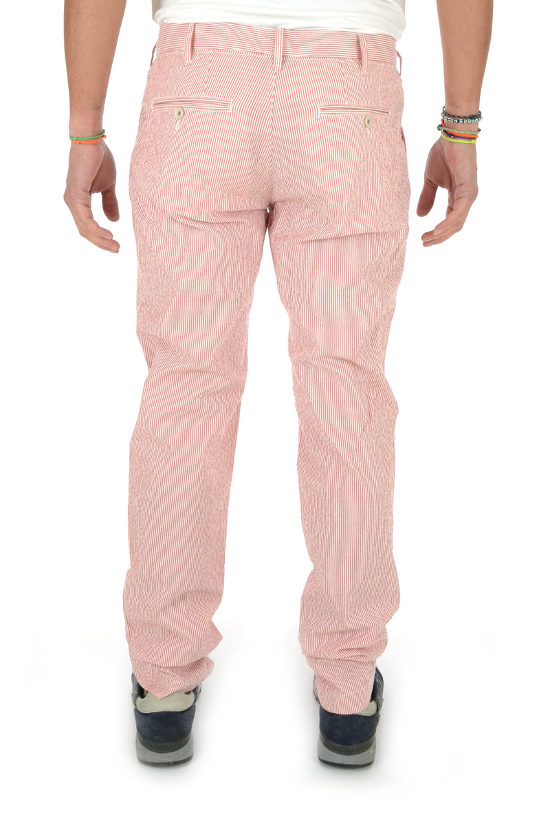 Pantalone 15G03 20 Perfection - mario gualano